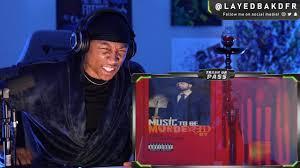 TRASH or PASS! Eminem ft Juice WRLD ( Godzilla ) Music To Be ...