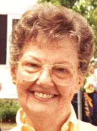 Caroline J. Sullivan - Obituaries - southcoasttoday.com - New Bedford, MA