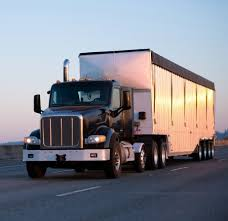 The Top Freight Companies: LTL & FTL Carriers