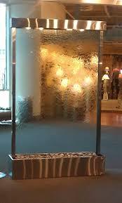 indoor outdoor water fountains bubble