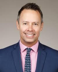 Aaron Butler | Academy Mortgage Corporation