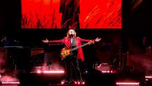 Treviso riparte dalla musica: il 15 giugno Red Canzian si esibirà ...
