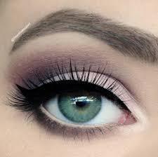 matte makeup 79 fashiotopia