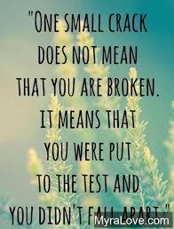 Idea by Myra Love on Myra Peterson Love Blog | Amazing inspirational  quotes, Teacher quotes inspirational, Inspirational quotes motivation