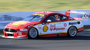 Bathurst 1000: Scott McLaughlin should ...