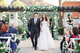 12 questions wedding photographers