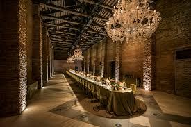 wired.it on Flipboard: Venice Renaissance – Celebrating Italian future,  l'evento di Vanity Fair a Venezia - Wired