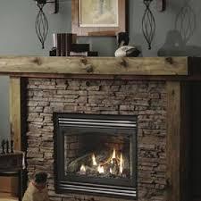 zero clearance fireplace doors door