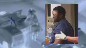 Boynton officers face federal criminal complaint in Byron Harris case ...