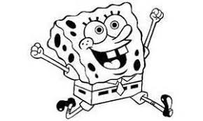 Sell Spongebob Vinyl Decal For Cars Window Laptops Tablets And More Motorcycle In Los Angeles California Us For Us 2 50