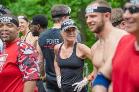 """Beth Chamberlin on Twitter: """"Completed my 4th #SpartanTRISTATENY ..."""