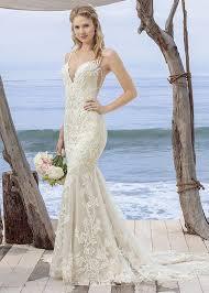 las vegas largest wedding dress al