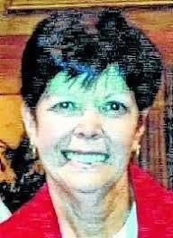 ROSEMARY TARNACKI Obituary (2016) - Staten Island Advance