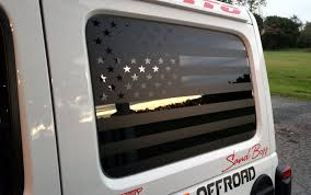 Customer Picture Number 487 Selected Cool Car Decals Applied