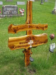 Duane Marshall Ruse (1916-2008) - Find A Grave Memorial