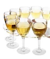 wine glass serving tray bobo bob