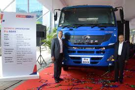 eicher motors to make low cost ac buses