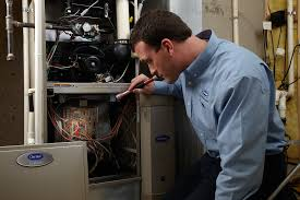 """Image result for Important Furnace Repair"""""""