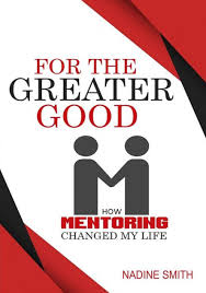 For the Greater Good by Nadine Smith, Paperback | Barnes & Noble®
