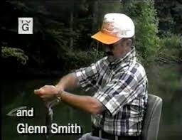 Glenn Smith, co-host of 'Tennessee Outdoorsman' has died