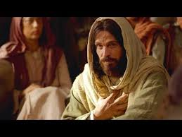 Image result for pictures of Jesus the bread of life