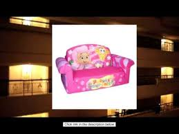 marshmallow childrens furniture 2 in