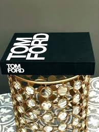 tom ford coffee table weegan co