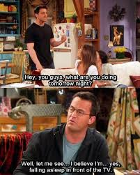 friends tv show quotes about friendship quotesbae