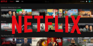 How Netflix Nearly Lost Its Footing and What it Did to Recover - Teampay | Teampay
