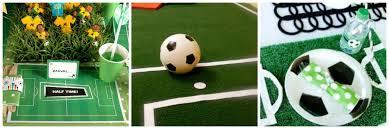 Tarjetas De Invitaciones Para Cumpleanos De Futbol Imagui