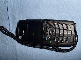 Nokia 5140i | Javier I