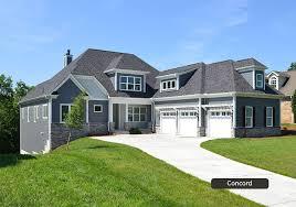 house designs by william lindy cornelius