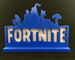 Battle Royale Game Logo Sign Xbox Ps4 Ios Game Room Man Cave Kids Gift Marek3d Com