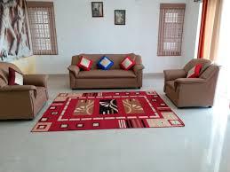 anika villa chennai india booking