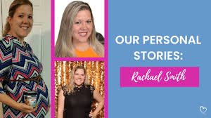 Our Personal Stories: Rachael Smith | Family Source Surrogacy & Egg  Donation Agency