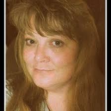 Kristine Smith (classycreat0793) on Pinterest
