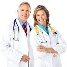 hcg t doctors hcg t clinics