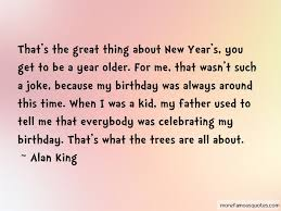 new year and birthday quotes top quotes about new year and