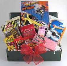sweetie minnie valentine s day gift