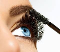 eye makeup tips 2020 for deep set eyes