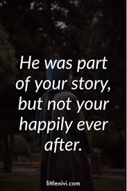 sad love quotes that will inspire in your life com