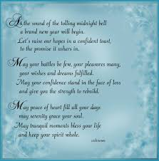great poems is beautiful way to wish happy and best luck wishes
