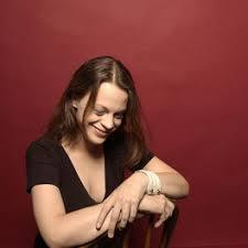 Mindy Smith - Listen on Deezer | Music Streaming
