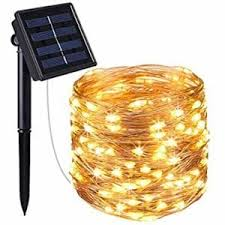 10 Best Solar Lights 2020 Reviews Best Of Machinery