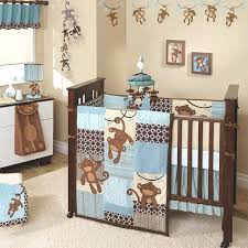 baby boy nursery bedding sets foodgood me
