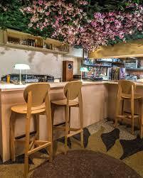 tokyo record bar new york restaurant