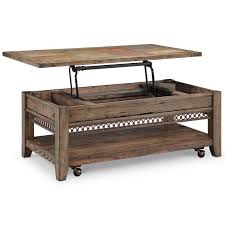 t4160 51 lift top cocktail table