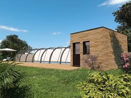 extension maison à vannes créer un