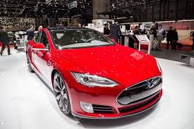 the story behind tesla s success tsla