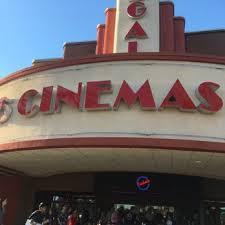 regal cinemas garden grove 16 google